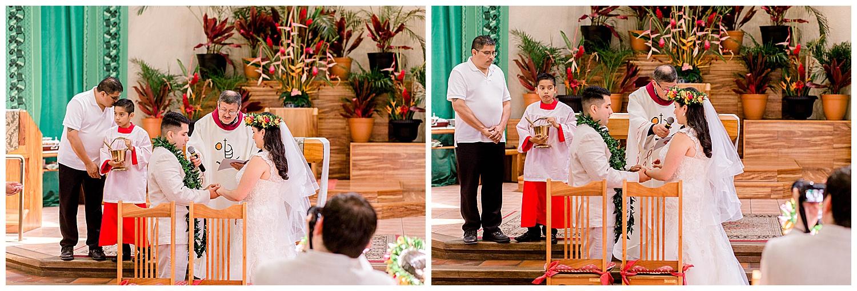 Maui-Wedding-Ceremony-St-Theresa-Church-Kihei_0016.jpg