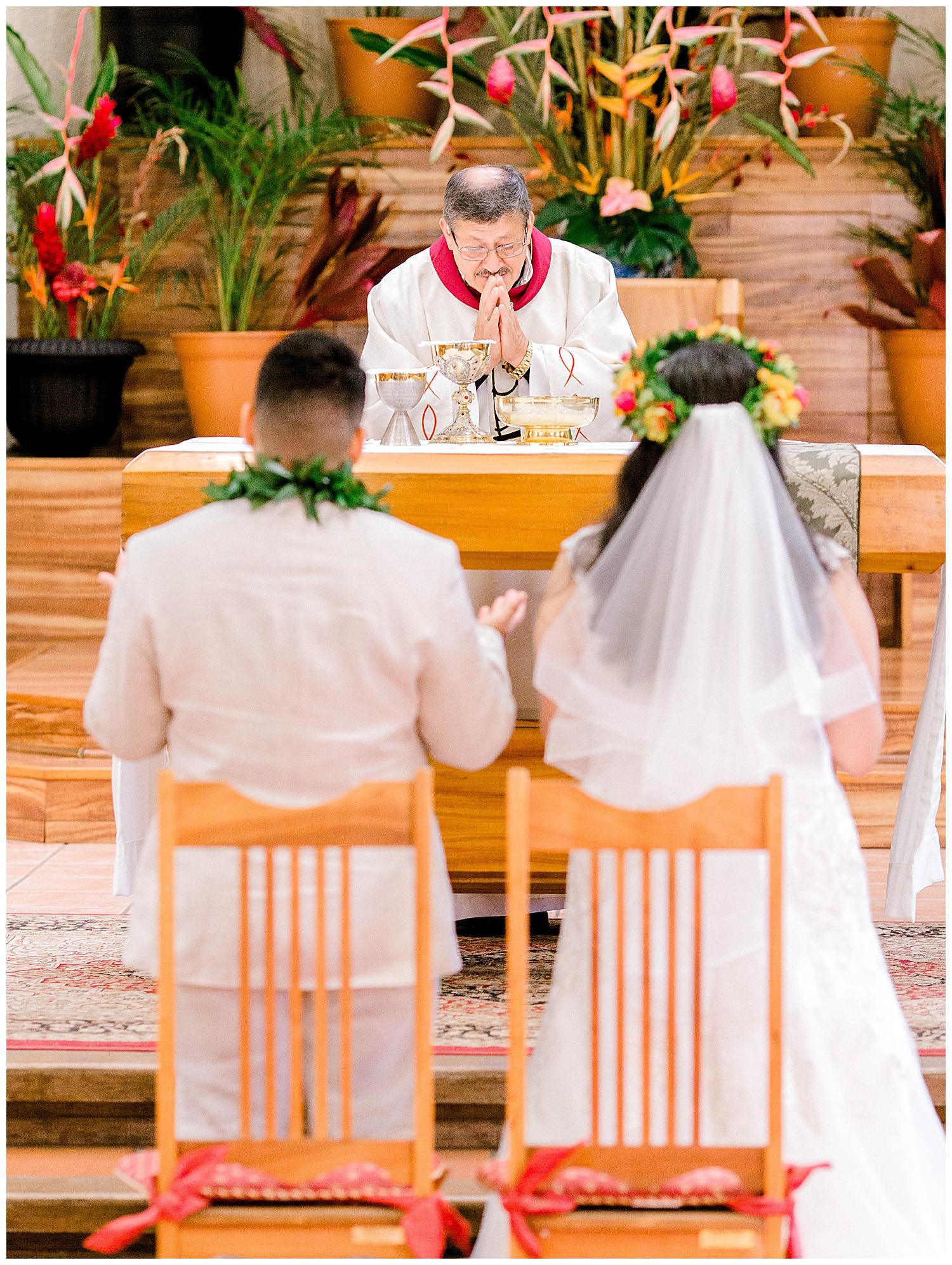 Maui-Wedding-Ceremony-St-Theresa-Church-Kihei_0019.jpg