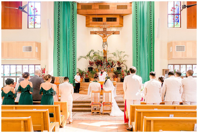 Maui-Wedding-Ceremony-St-Theresa-Church-Kihei_0020.jpg