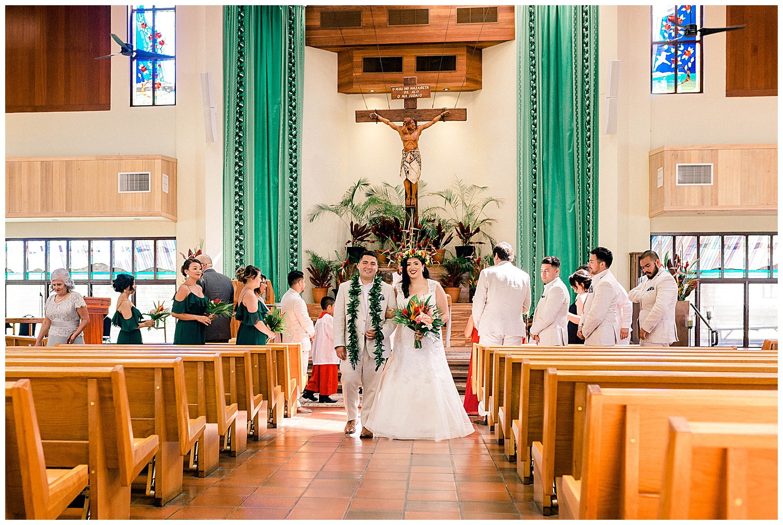 Maui-Wedding-Ceremony-St-Theresa-Church-Kihei_0021.jpg