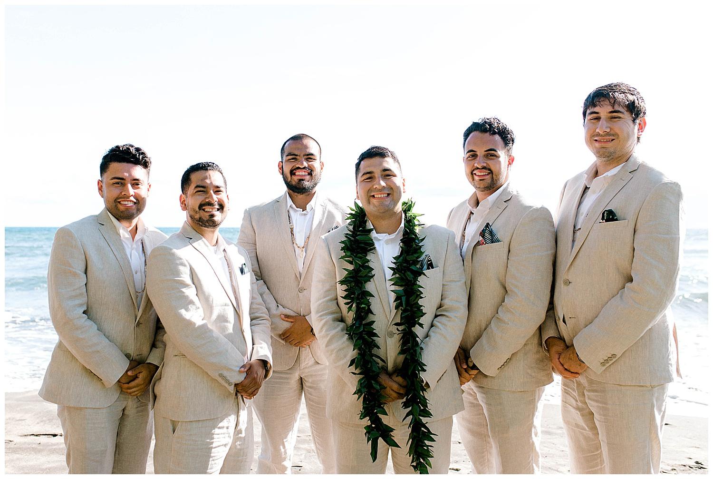 Maui-Wedding-Bridal-Party-Portraits-Launiupoko-Beach_0002.jpg