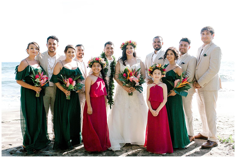 Maui-Wedding-Bridal-Party-Portraits-Launiupoko-Beach_0001.jpg