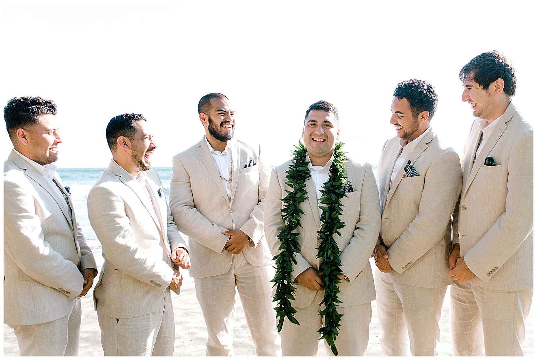 Maui-Wedding-Bridal-Party-Portraits-Launiupoko-Beach_0003.jpg