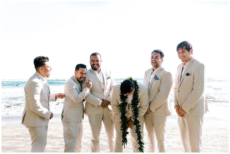 Maui-Wedding-Bridal-Party-Portraits-Launiupoko-Beach_0004.jpg