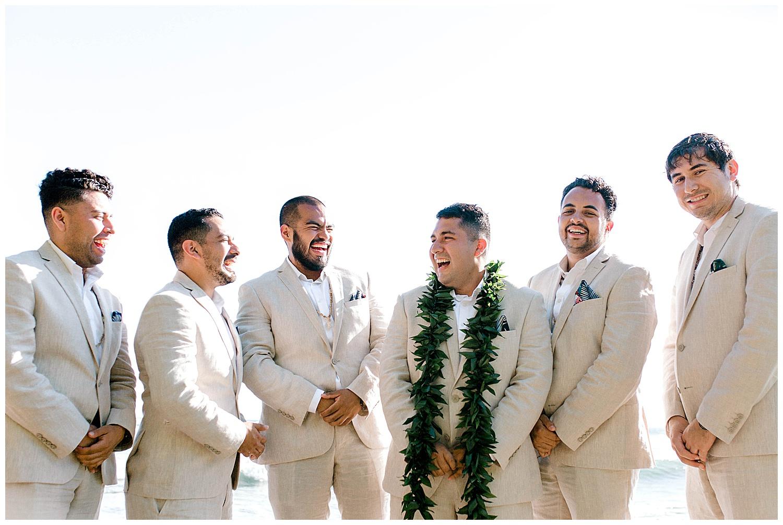 Maui-Wedding-Bridal-Party-Portraits-Launiupoko-Beach_0005.jpg