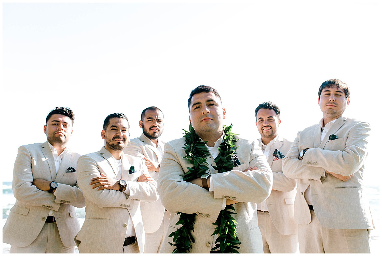 Maui-Wedding-Bridal-Party-Portraits-Launiupoko-Beach_0006.jpg