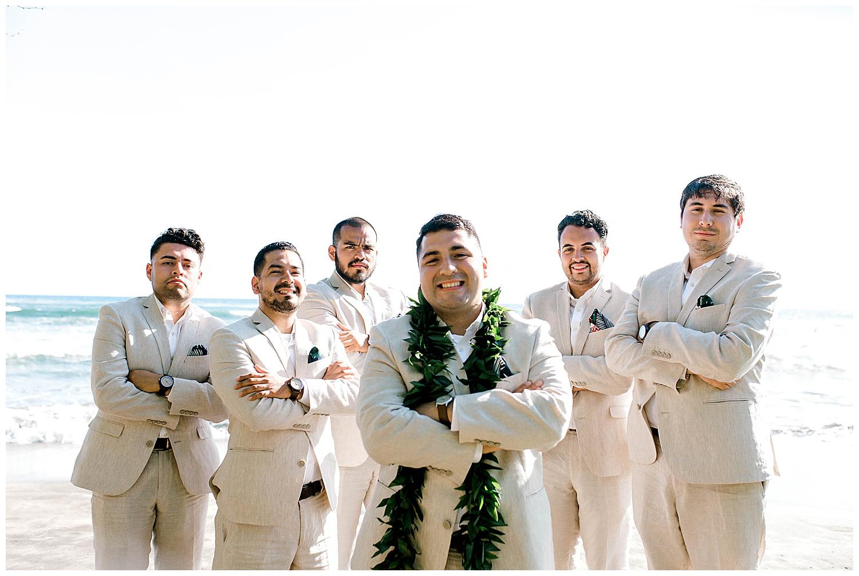 Maui-Wedding-Bridal-Party-Portraits-Launiupoko-Beach_0007.jpg