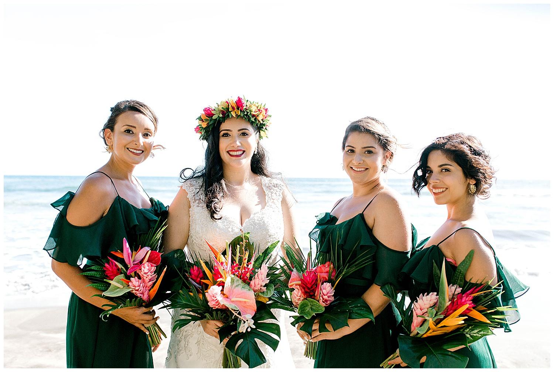 Maui-Wedding-Bridal-Party-Portraits-Launiupoko-Beach_0008.jpg
