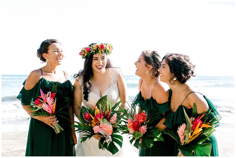 Maui-Wedding-Bridal-Party-Portraits-Launiupoko-Beach_0009.jpg