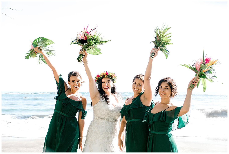 Maui-Wedding-Bridal-Party-Portraits-Launiupoko-Beach_0011.jpg