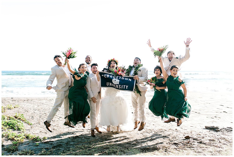 Maui-Wedding-Bridal-Party-Portraits-Launiupoko-Beach_0013.jpg