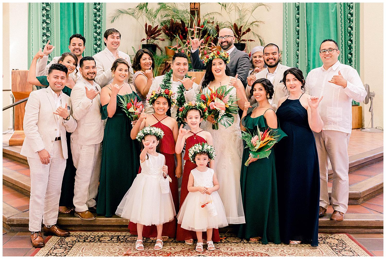 Maui-Wedding-Formal-Portraits-St-Theresa-Church-Kihei_0001.jpg