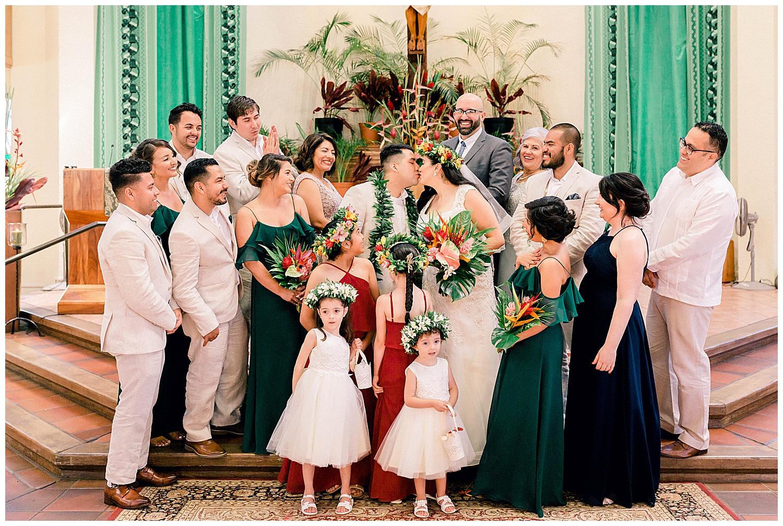 Maui-Wedding-Formal-Portraits-St-Theresa-Church-Kihei_0002.jpg