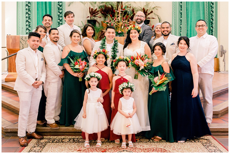 Maui-Wedding-Formal-Portraits-St-Theresa-Church-Kihei_0003.jpg