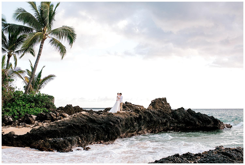 Maui-Elopement-Photographer_0014.jpg