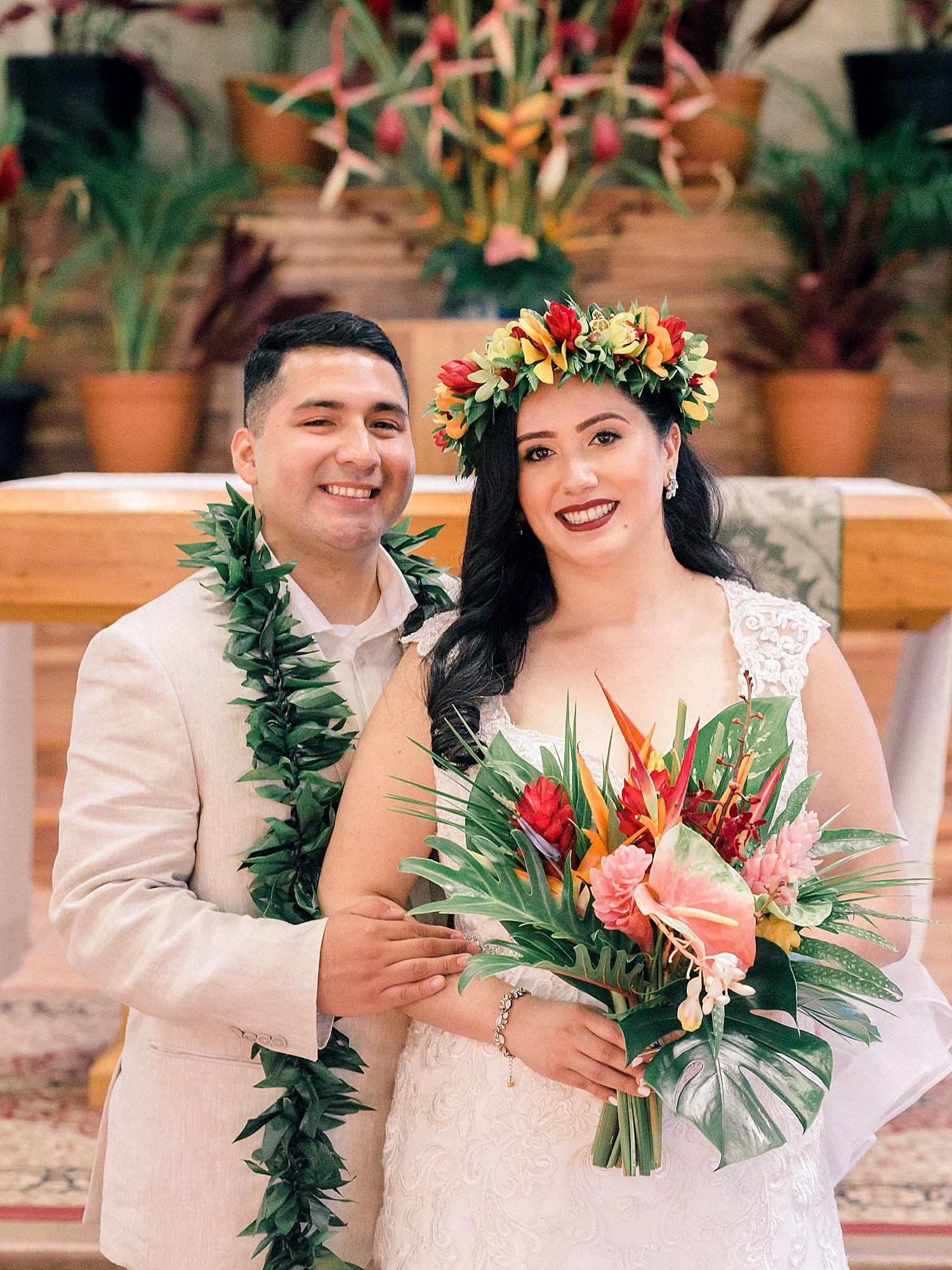 Maui-Wedding-Bride-and-Groom-Portraits-Launiupoko-Beach_0003.jpg