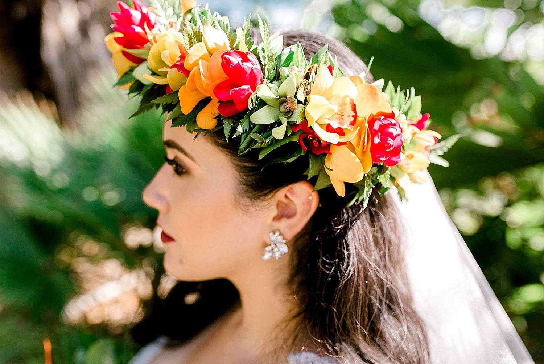 Maui-Wedding-Bride-and-Groom-Portraits-Launiupoko-Beach_0007.jpg