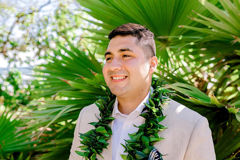Maui-Wedding-Bride-and-Groom-Portraits-Launiupoko-Beach_0012.jpg