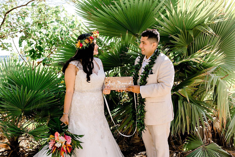 Maui-Wedding-Bride-and-Groom-Portraits-Launiupoko-Beach_0011.jpg