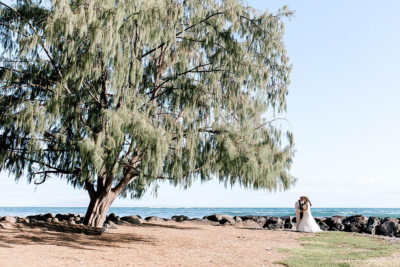 Maui-Wedding-Bride-and-Groom-Portraits-Launiupoko-Beach_0017.jpg