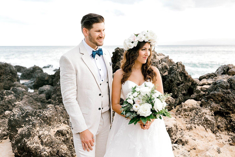 Makena-Cove-Maui-Elopement-Photographer_0005.jpg