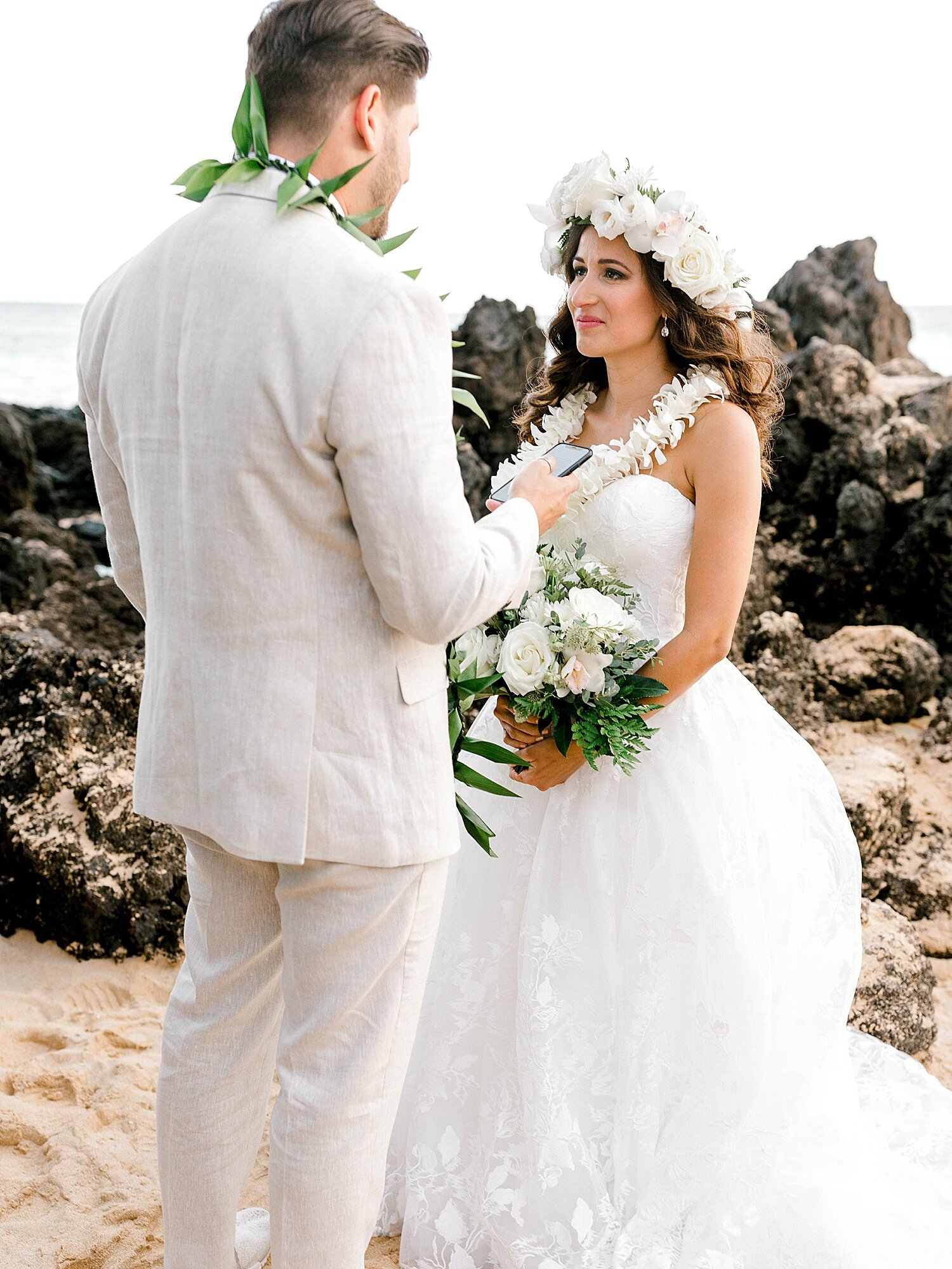 Makena-Cove-Maui-Elopement-Photographer_0013.jpg