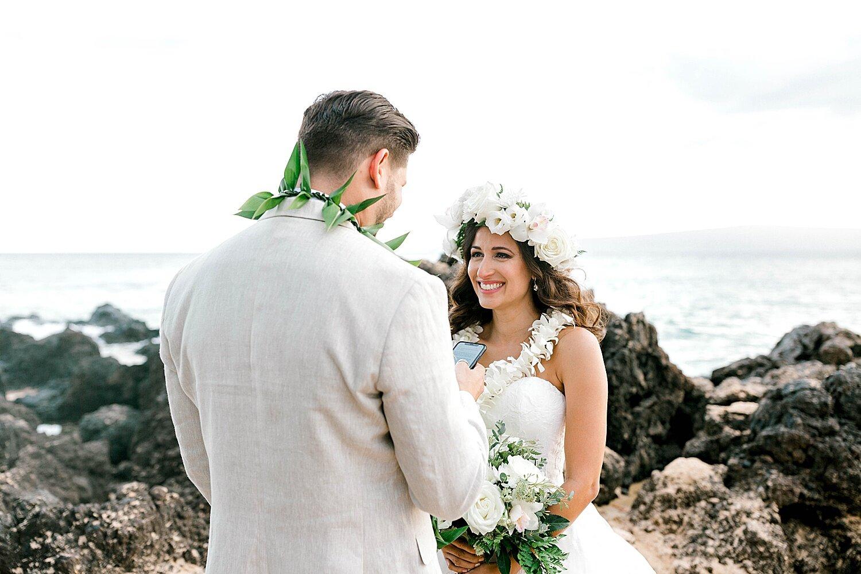 Makena-Cove-Maui-Elopement-Photographer_0014.jpg