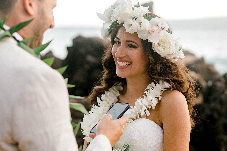 Makena-Cove-Maui-Elopement-Photographer_0016.jpg