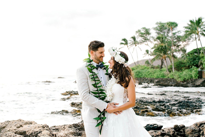 Makena-Cove-Maui-Elopement-Photographer_0029.jpg