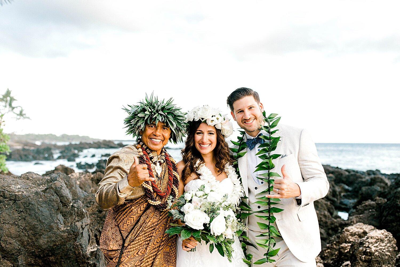 Makena-Cove-Maui-Elopement-Photographer_0028.jpg