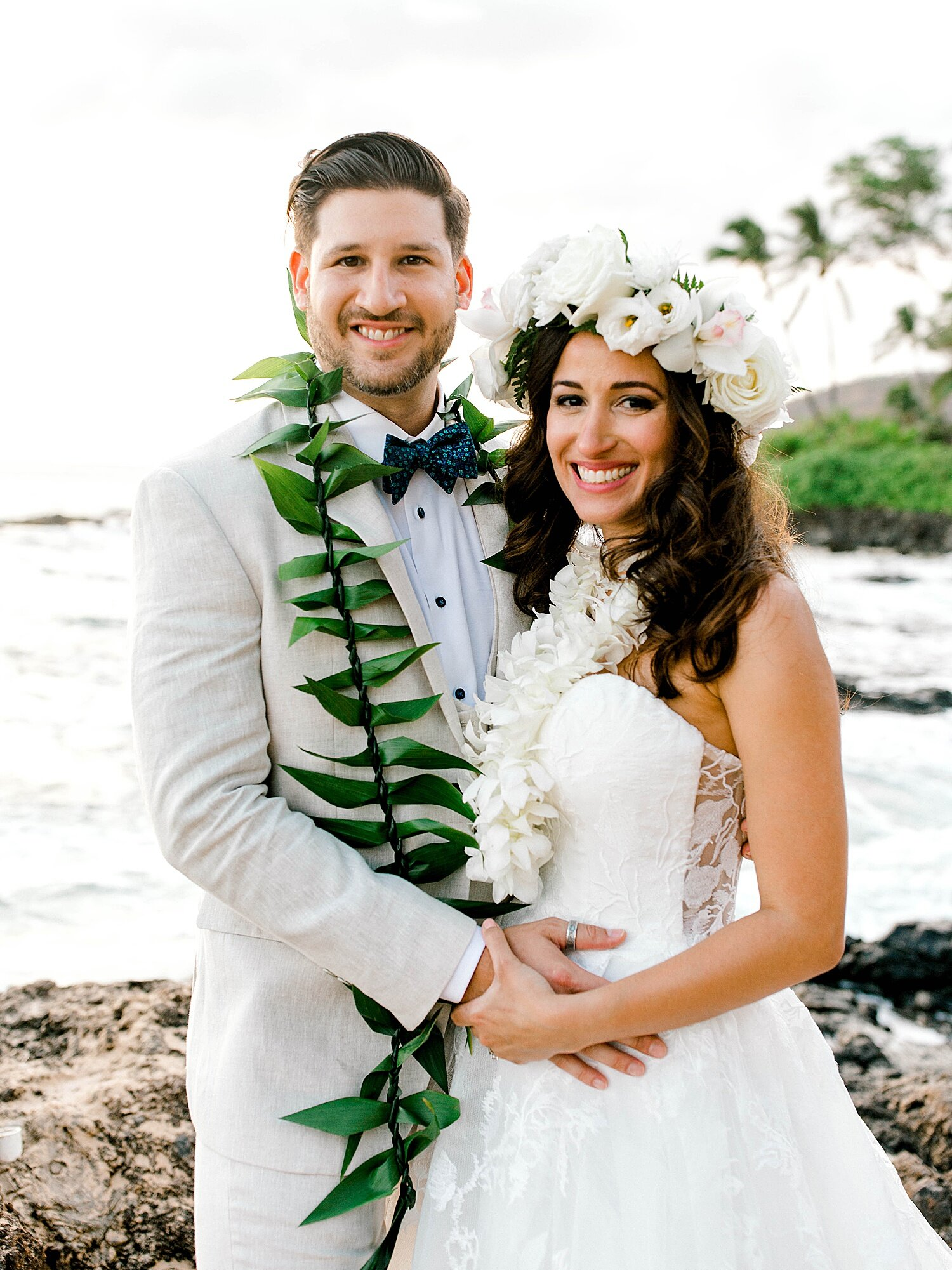 Makena-Cove-Maui-Elopement-Photographer_0030.jpg