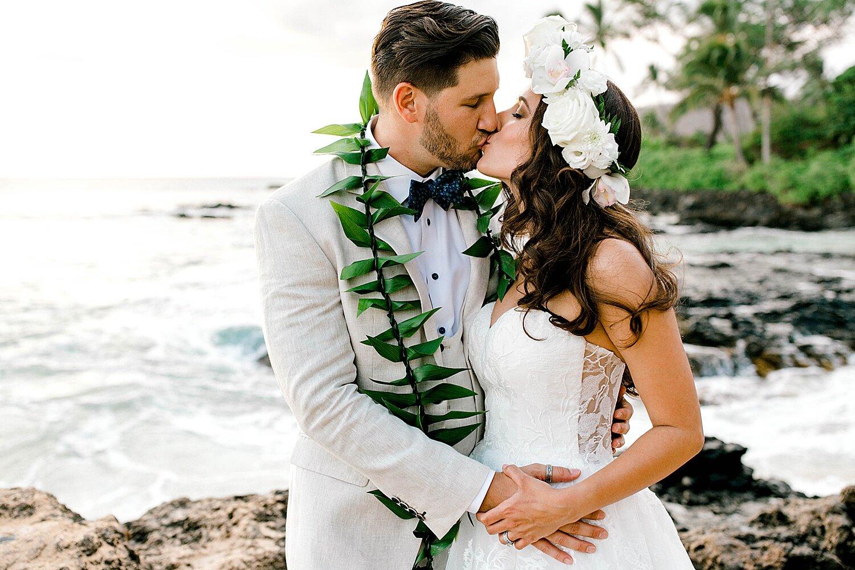 Makena-Cove-Maui-Elopement-Photographer_0031.jpg