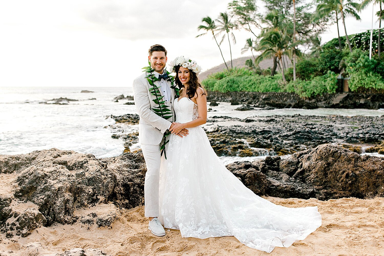 Makena-Cove-Maui-Elopement-Photographer_0032.jpg