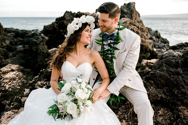 Makena-Cove-Maui-Elopement-Photographer_0035.jpg