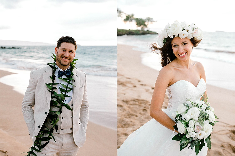 Makena-Cove-Maui-Elopement-Photographer_0042.jpg