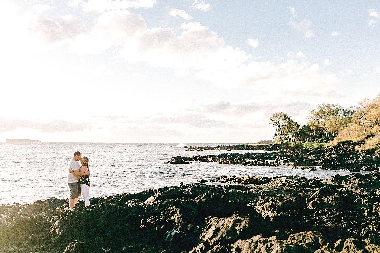 Makena-Cove-Maui-Elopement-Photographer_0049.jpg