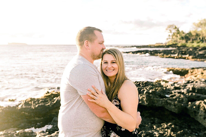 Makena-Cove-Maui-Elopement-Photographer_0054.jpg