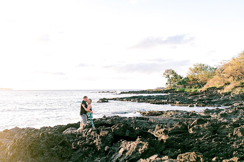 Makena-Cove-Maui-Elopement-Photographer_0056.jpg