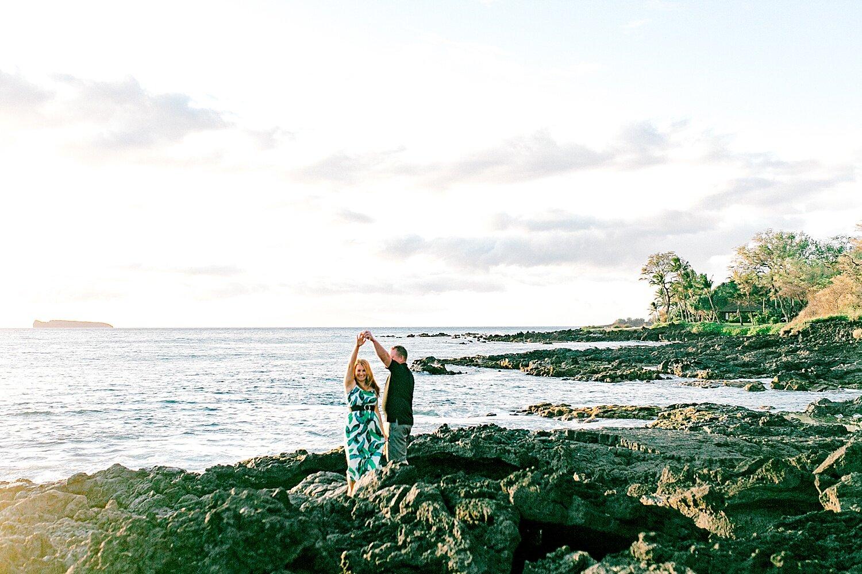 Makena-Cove-Maui-Elopement-Photographer_0057.jpg