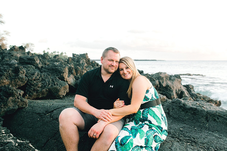 Makena-Cove-Maui-Elopement-Photographer_0060.jpg