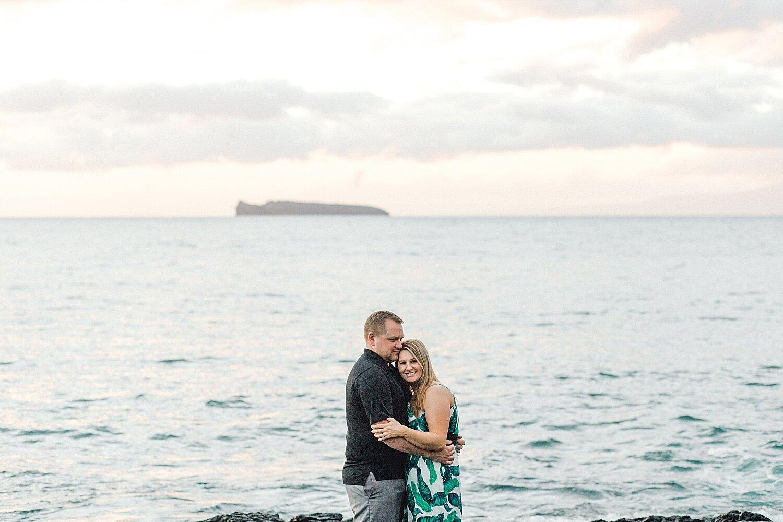 Makena-Cove-Maui-Elopement-Photographer_0062.jpg