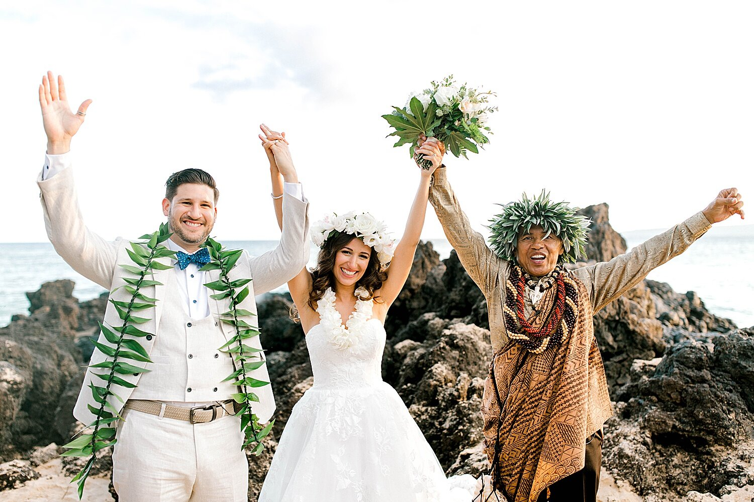 Maui Elopement Photography Giveaway