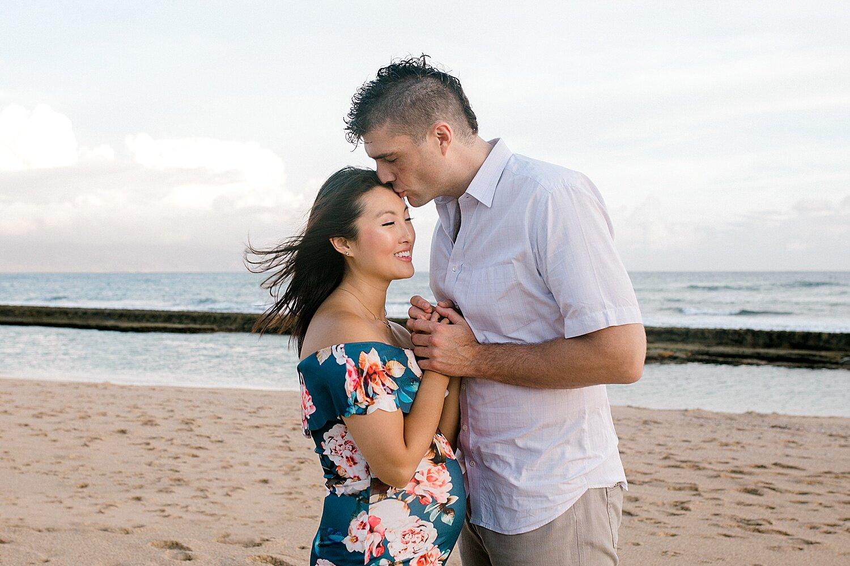 Maui-Babymoon-Photographer-Baldwin-Beach-Maui_0036.jpg