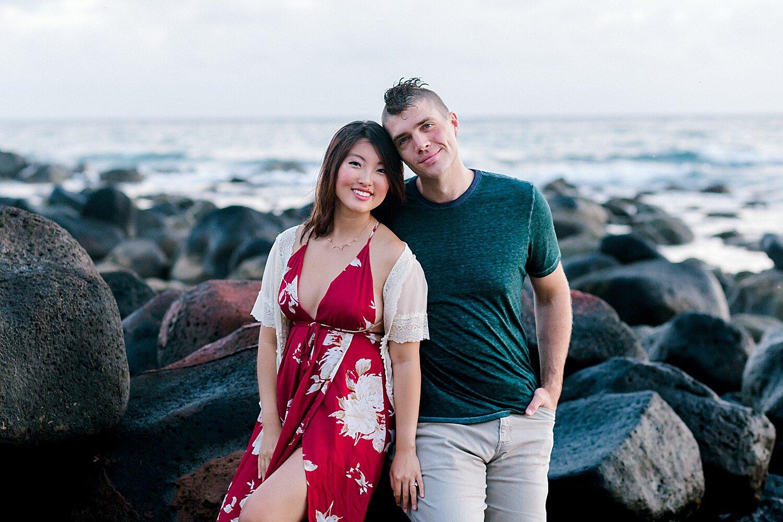 Maui-Babymoon-Photographer-Baldwin-Beach-Maui_0022.jpg