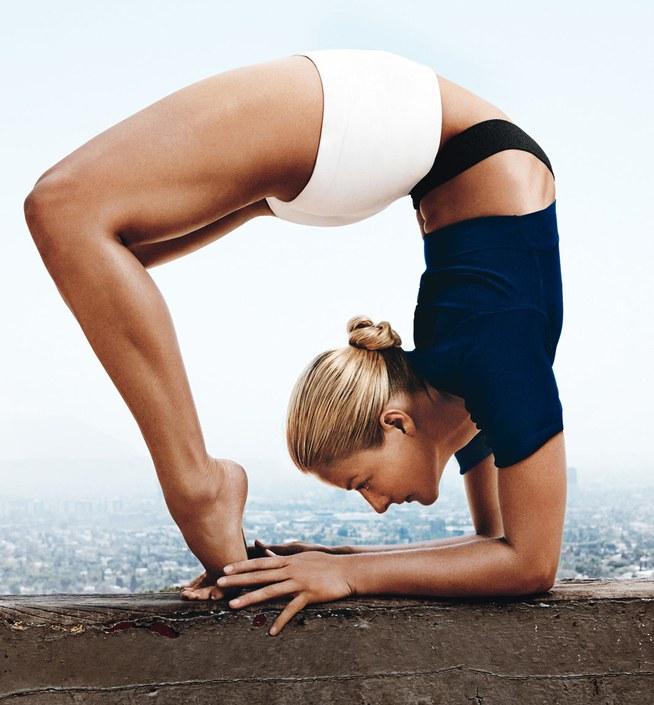 best-bodies-tips-for-success-caley-alyssa-yavorsky-1068.jpg
