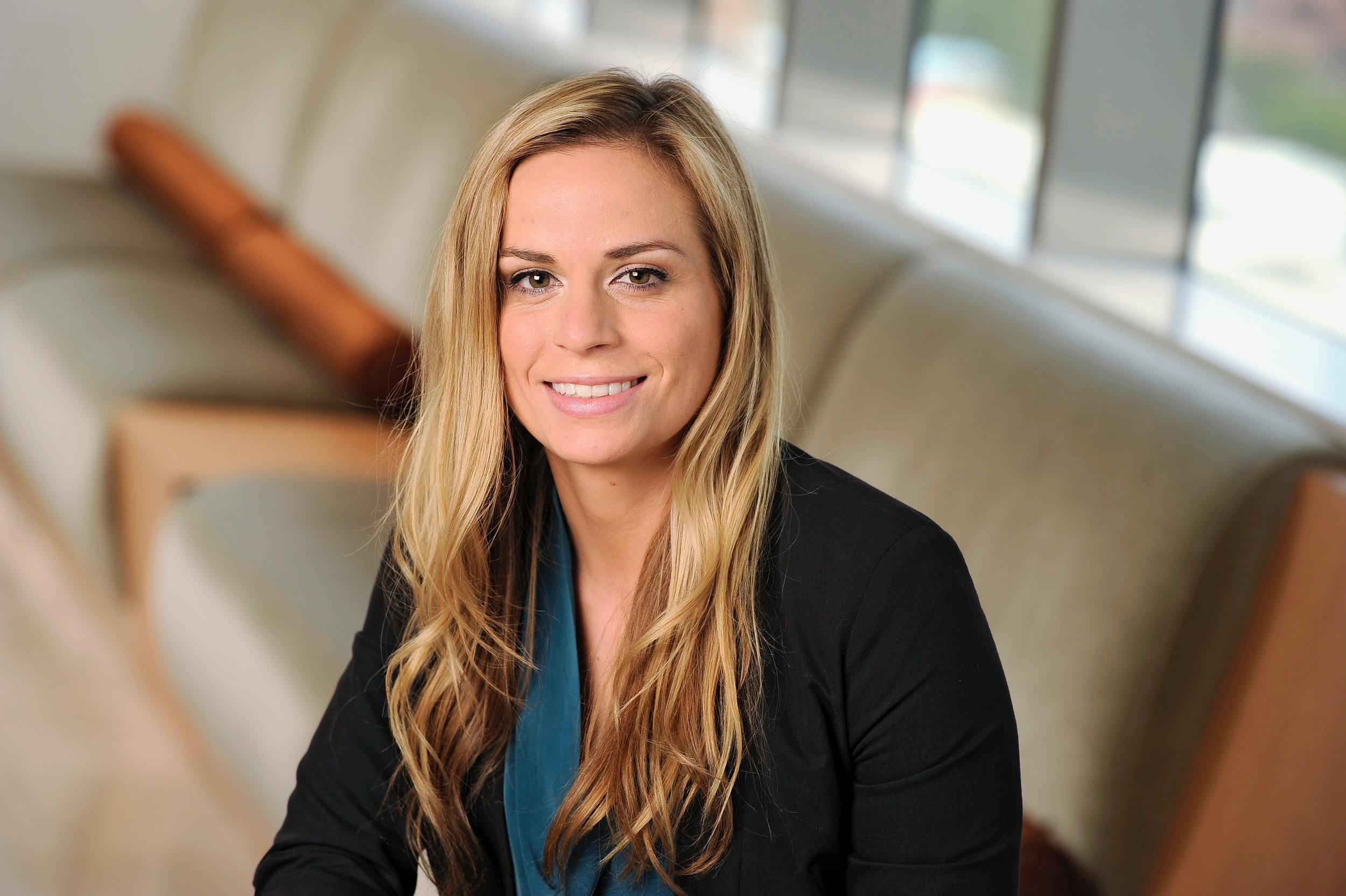 Nicole Sollberger - Nicole Sollberger is an evolutionary astrologer and the Managing Director of Selenic LLC, a new type of management consulting company that provides C-suite executives bespoke and highly tailored strategic business advice using metaphysical tools such as astrology and numerology.Nicole is also an accomplished entertainment attorney and certified Pilates instructor. She holds a J.D. from UCLA School of Law and a B.A. in Communication and Music Industry from the University of Southern California. She is a public speaker, visual artist, and published poet and journalist. Nicole's mission is to challenge conventional wisdom and established norms, to inspire and counsel clients toward self-empowerment, and to raise the consciousness of the planet.