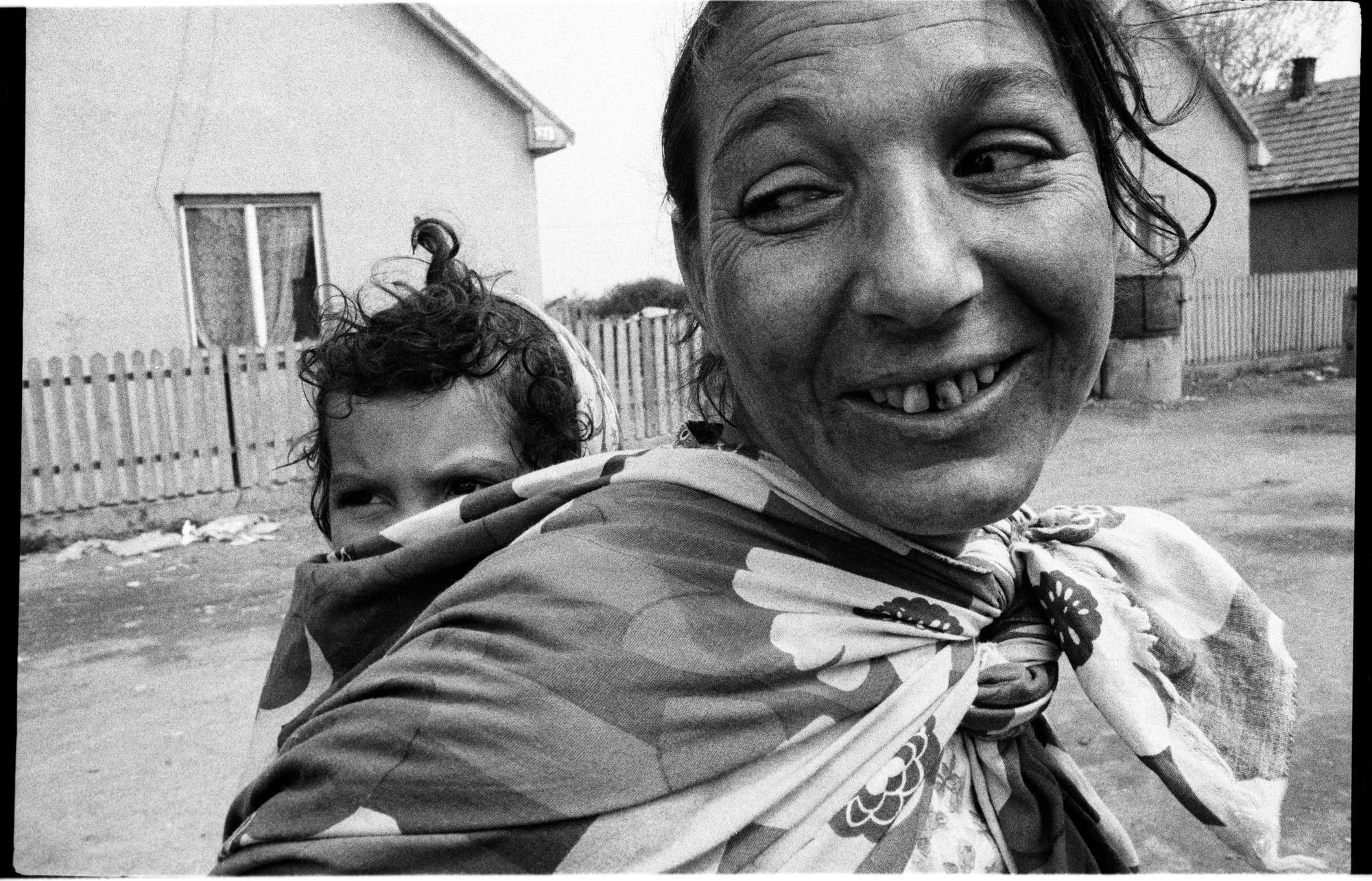 ss2000new-gypsy mother.jpg