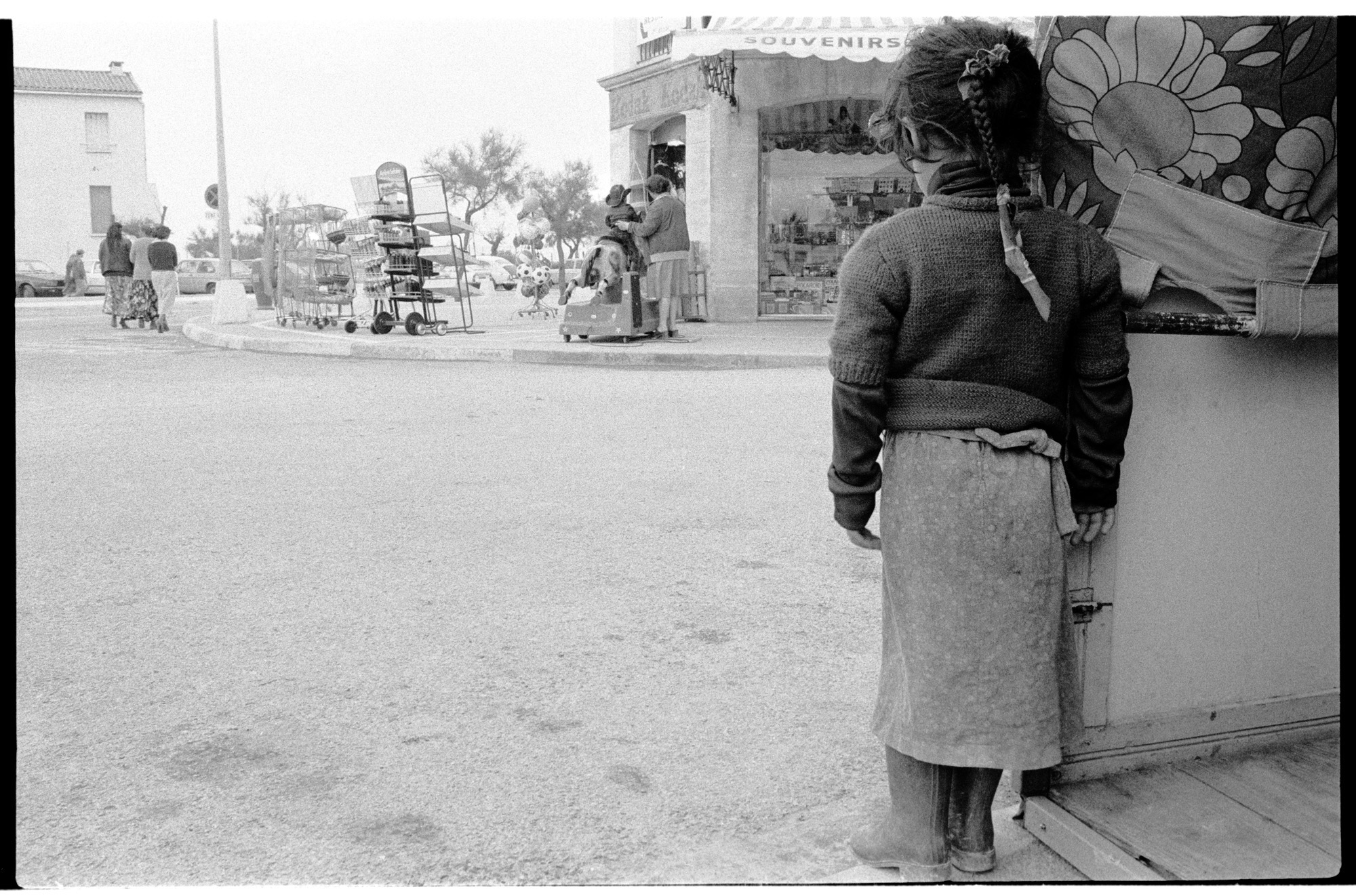 ss2000new-gypsy-lonely-doll.jpg