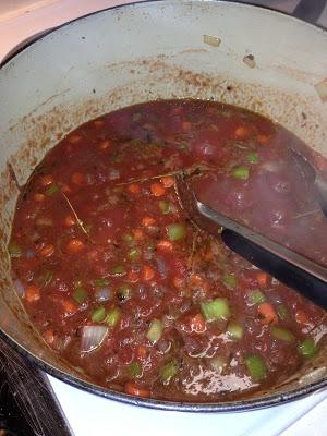 short rib tomato.jpg