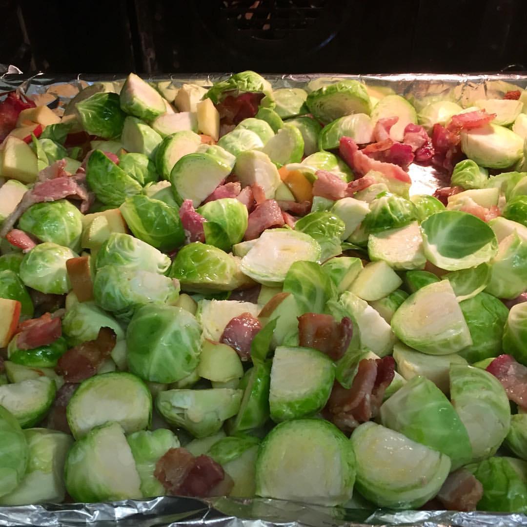 roasted brussels in bacon fat.jpg